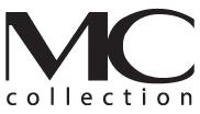 MC Collection