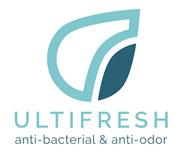 Ultifresh