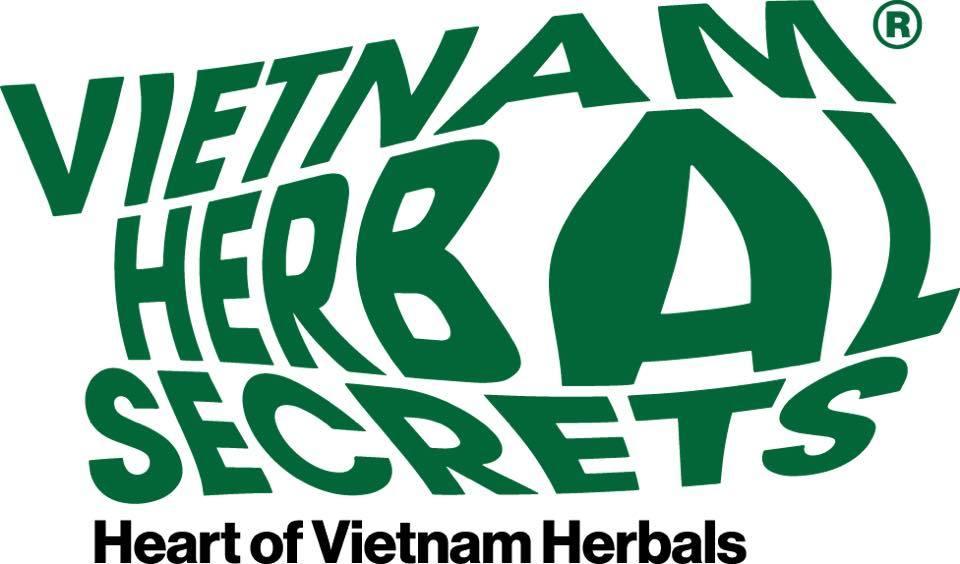 Vietnam Herbal Secret