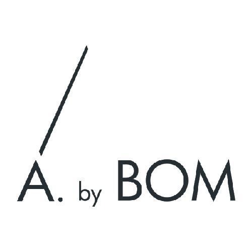 A By Bom