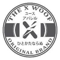 XWOOF