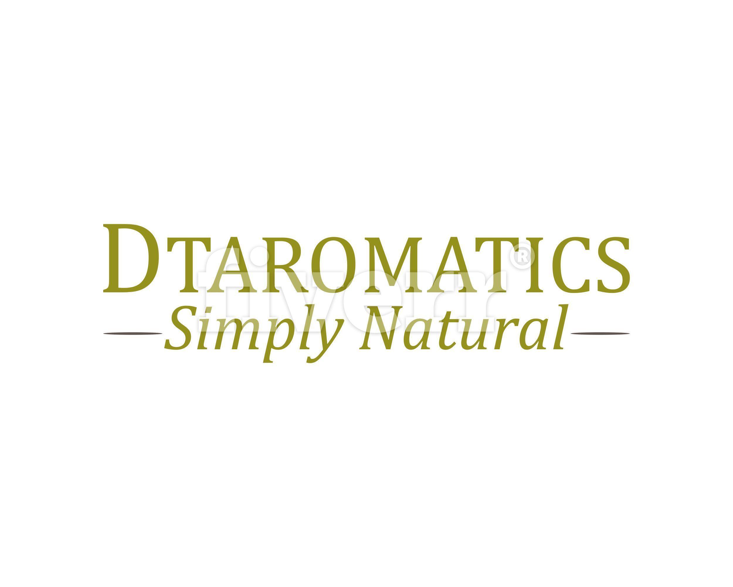 DTAROMATICS