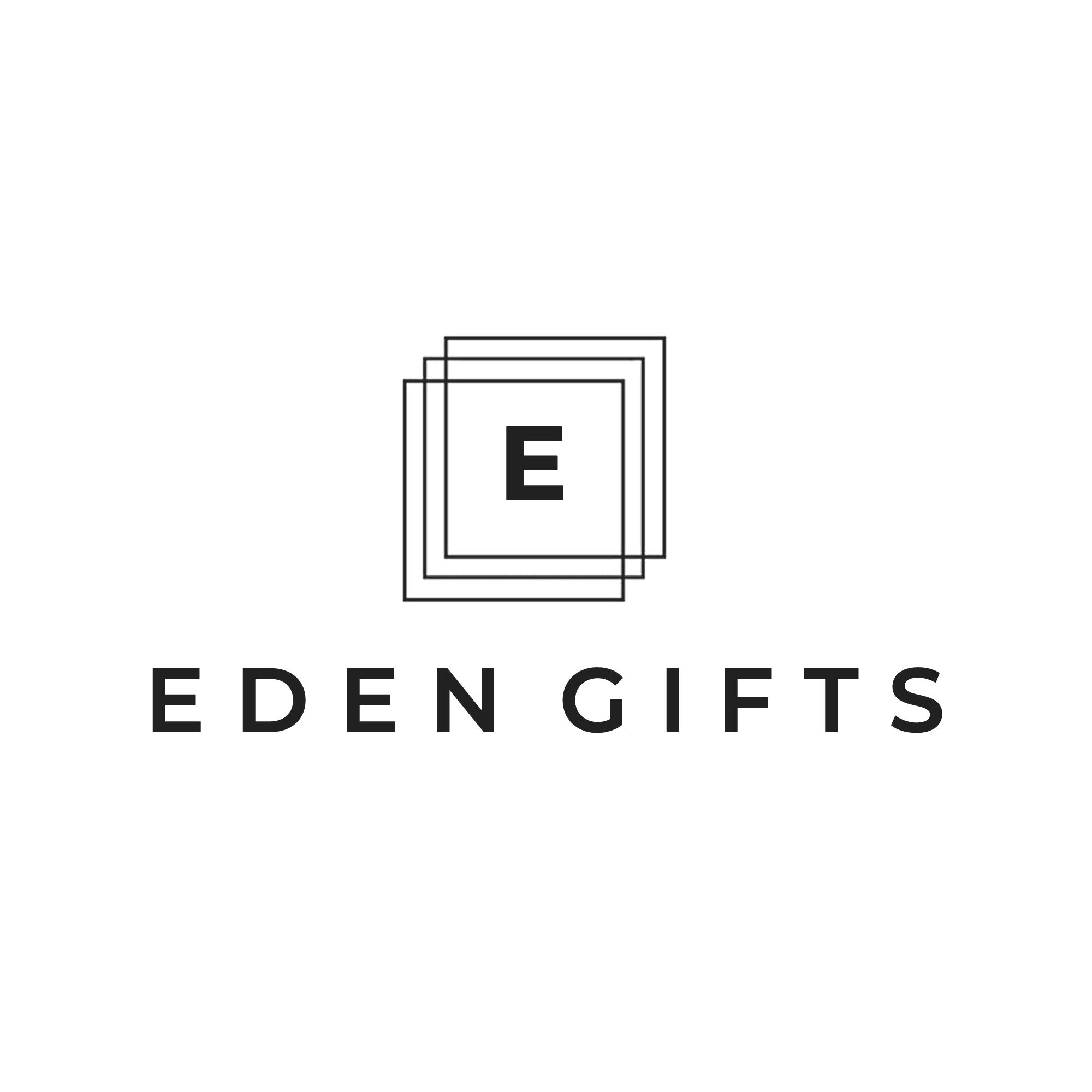 Eden Gifts