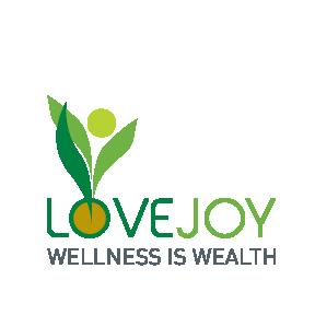 LoveJoy Wellness