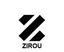 ZIROU