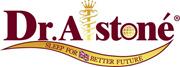Dr.Alstone