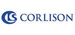 Corlison