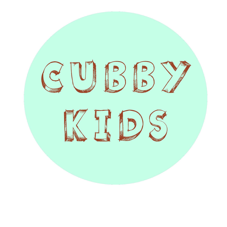 Cubby Kids