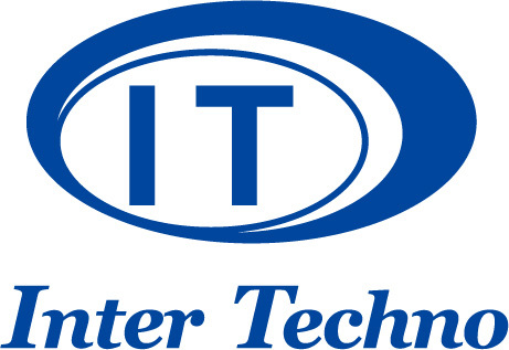 Inter Techno Co Ltd