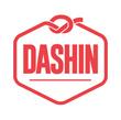 DASHIN