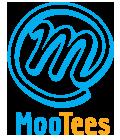 MooTees