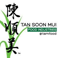 Tan Soon Mui