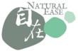 Natural Ease