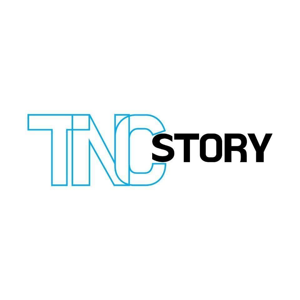 TNCStory