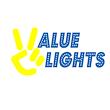 Value Lights Singapore