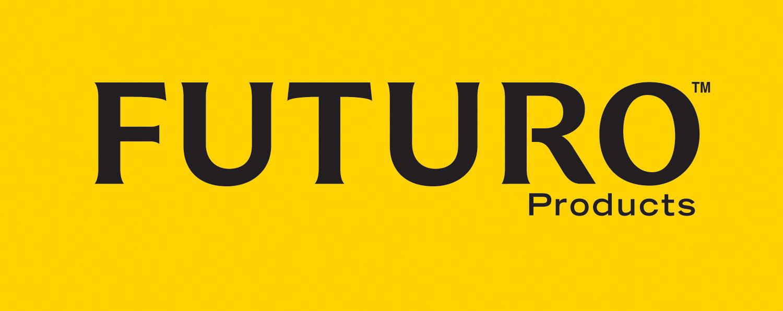 3M FUTURO