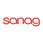 Sanag