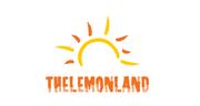 TheLemonLand