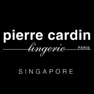 Pierre Cardin Exclusives