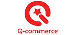 Q commerce