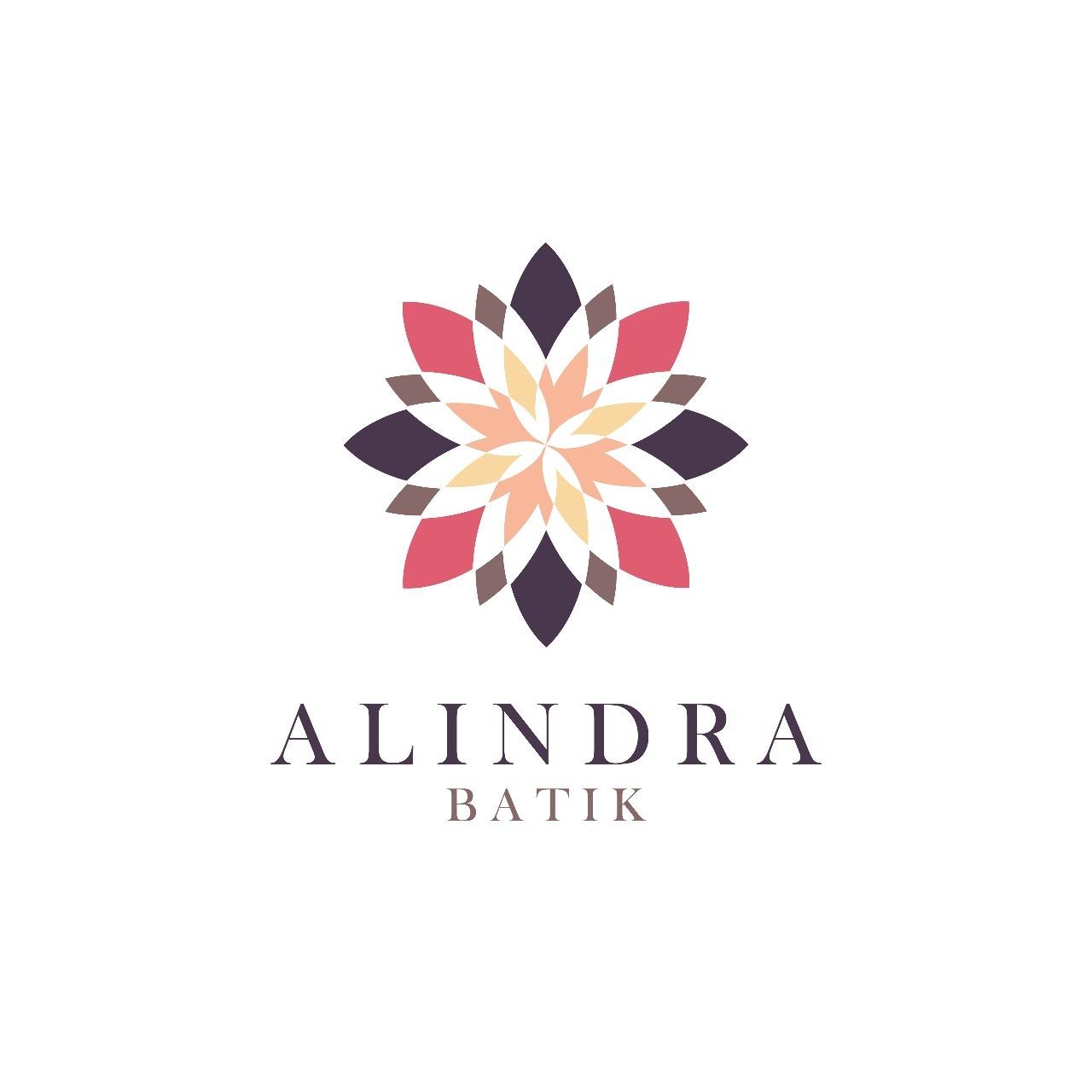 Batik Alindra