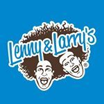 Lenny and Larrys