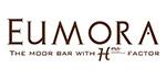 Eumora Moor Bar