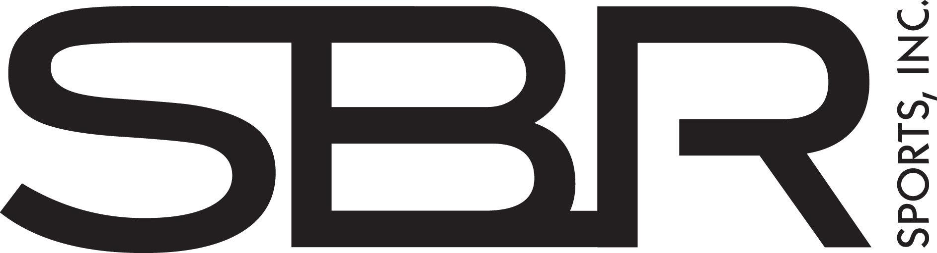 SBR Sports Inc
