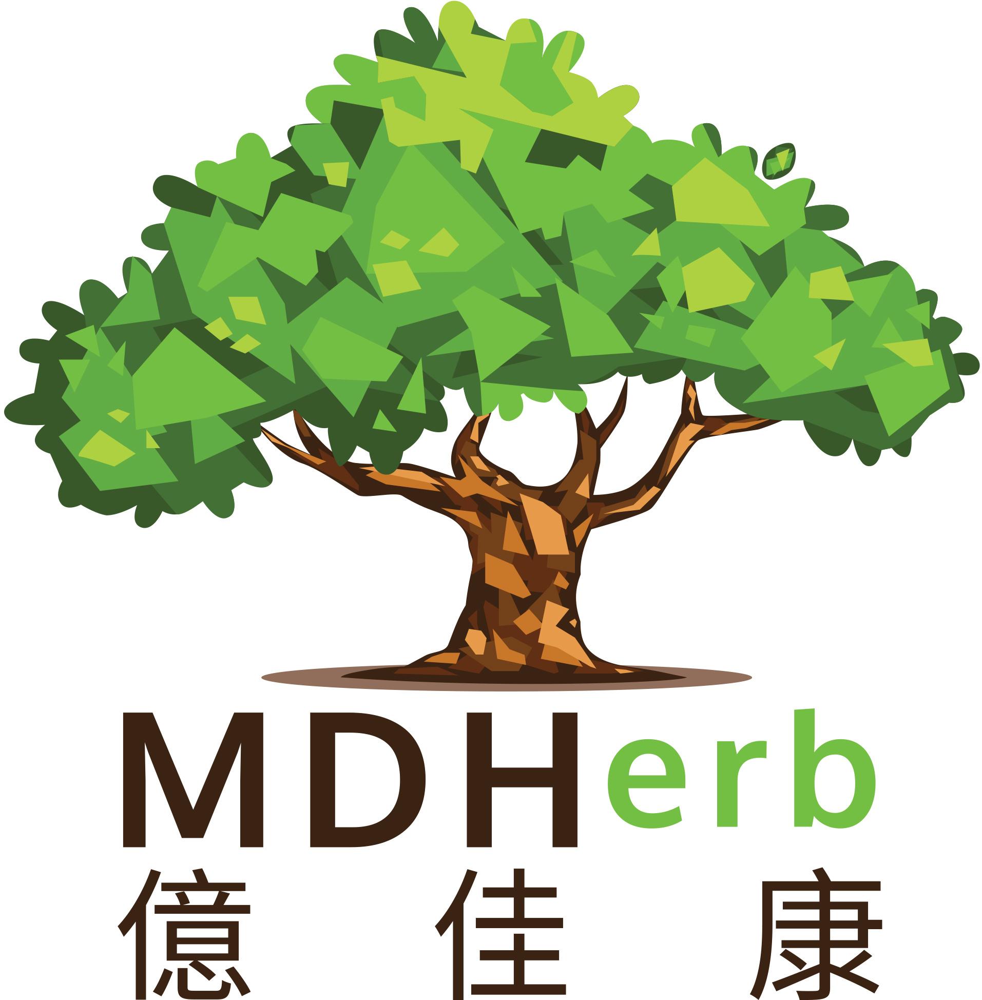 Mega de Herb