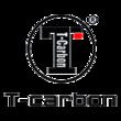T Carbon P