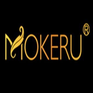Mokeru