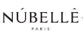 Nubelle