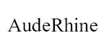 AudeRhine