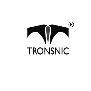 TRONSNIC