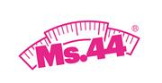 MS.44