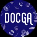 DOCGA