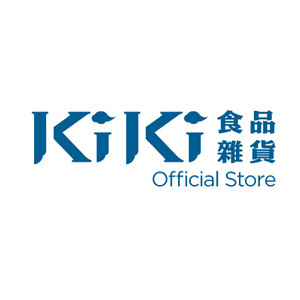 KiKi Noodles Official Store