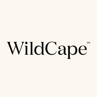 Wildcape