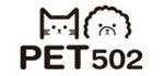 PET502