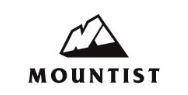 MOUNTIST