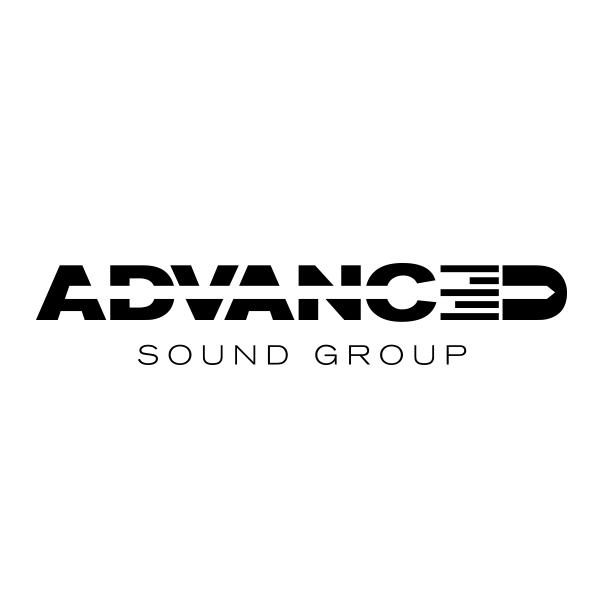 Advanced Sound