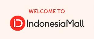 Indonesia Mall Promo