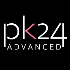PK24 Advanced