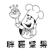 LiLiXiang