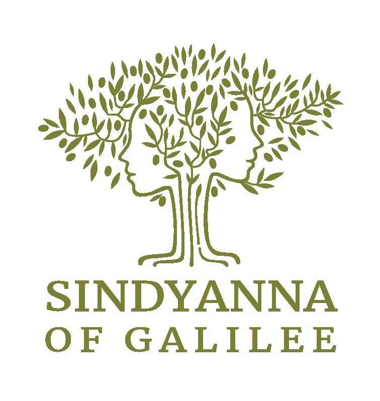 Sindyanna of Galilee