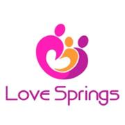 LoveSprings