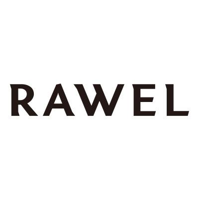 Rawel