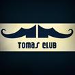 THOMAS CLUB
