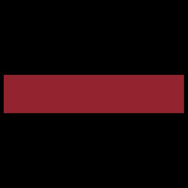 Sayeeda