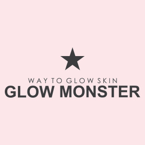 GLOWMONSTER